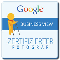 Business View Logo